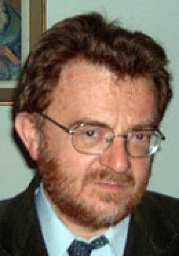 Andrzej Friedman