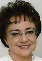 Wiesława Tracz