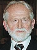 Zygmunt Urbanowicz