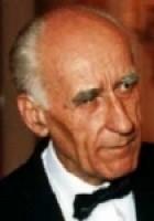 Stanisław Konturek