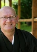 Mistrz Kaisen