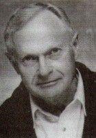 Sherwin B. Nuland
