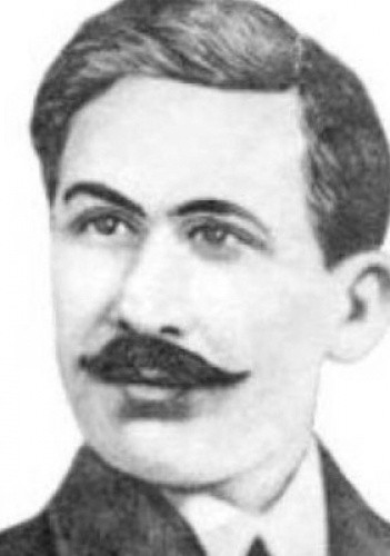 Abbas Səhhət
