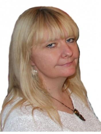 Barbara Janina Łukowiak