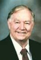 Archibald D. Hart