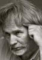 Piotr Schmidtke