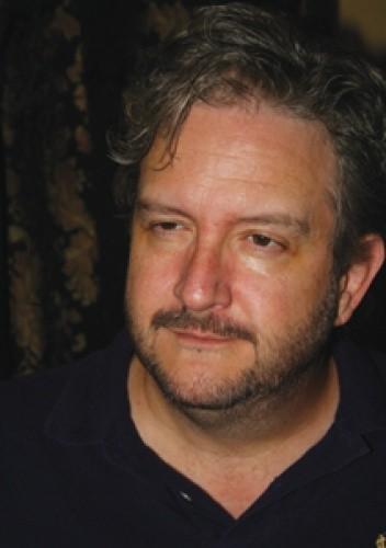 Don Webb