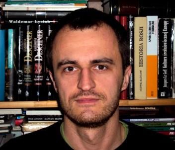 Michał Krzywicki