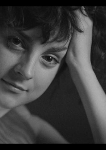 Magdalena Rybak