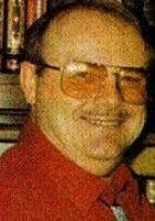 Jerry Eugene Pournelle