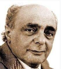 Gieorgij Szach
