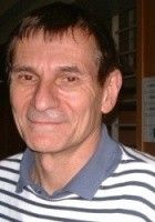 Jean-Pierre Hubert