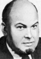 Konrad Fiałkowski