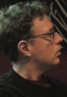 Charles R. Cross