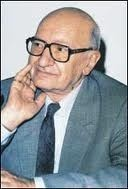 André Frossard