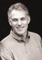 Lawrence Goldstone