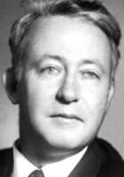 Roj Miedwiediew