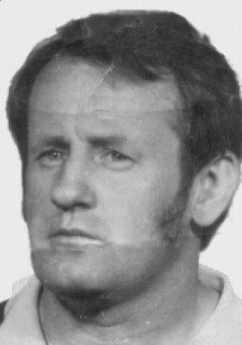 Henryk Niewiadomski