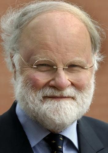 Manfred Lutz