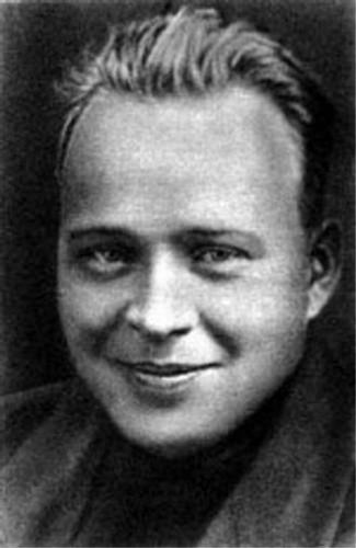 Arkady Gajdar
