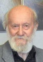 Stanisław Murzański
