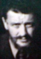 Zbigniew Domarańczyk