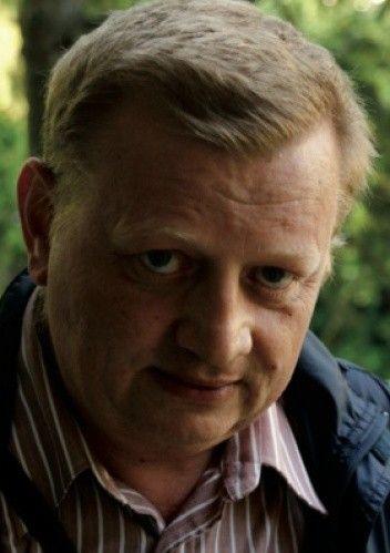 Robert Kuwałek