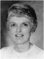 Joan Elliott Pickart