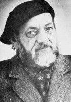 Wojciech Witkowski