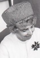 Hanna Łochocka