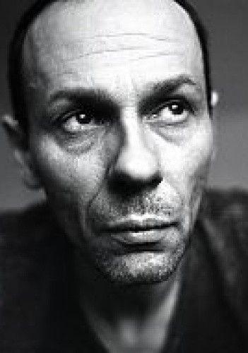 Radosław Kobierski