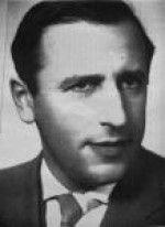 Janusz Bardach