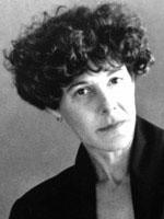Susanna Kaysen