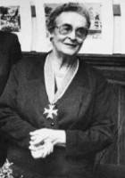 Alina Centkiewicz