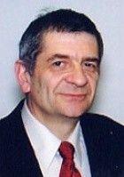 Philippe Walter