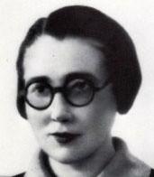 Adina Blady-Szwajgier