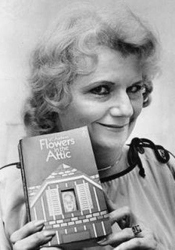 Virginia Cleo Andrews