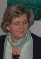 Anna Karoń-Ostrowska