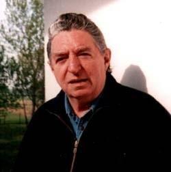 Lino Aldani