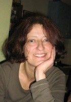 Ewa Kujawska