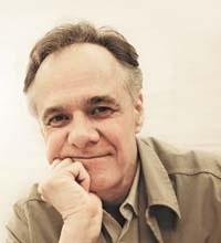 Fernando Vallejo