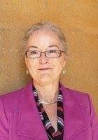 Cynthia Freeland