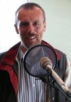 Paweł Zuchniewicz