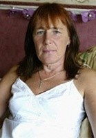 Kathy O'Beirne