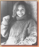 Susie Moloney