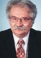 Jerzy Robert Nowak