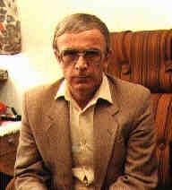Janusz Gruchała