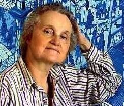 Małgorzata Baranowska