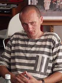 Tadeusz Boruta