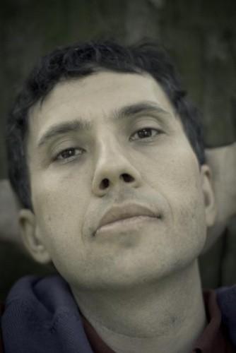 Paweł Czapczyk